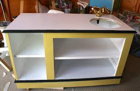 diy play kitchen u2013 made by toya