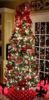 gingerbread christmas tree christmas 2013 holiday decor gingerbread christmas tree christmas 2013 holiday decor