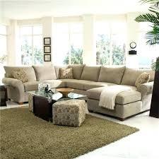 Black Sectional Sleeper Sofa Sleeper Sofa Leather Black Sectional Sleeper Sofa Grey