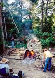 plymouth plantation thanksgiving dinner plimoth plantation demolishes u002717th century u0027 pottery kiln clay