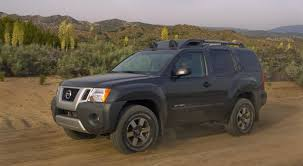 nissan armada for sale under 5000 2011 nissan xterra technical specifications and data engine