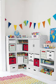 127 best furnishings images on pinterest diy kitchen and