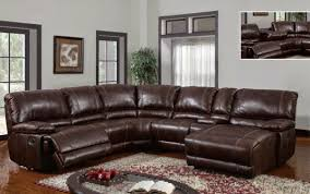 sectional sofa organic sectional sofa chemical free couches non