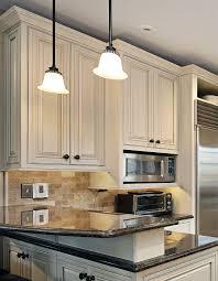 kitchen reno ideas kitchen renovation ideas the renovators of canada renovations