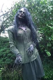 629 best monsters images on pinterest halloween stuff halloween