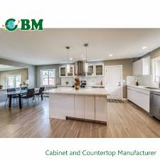 Flat Kitchen Cabinets Pvc Kitchen Cabinets Pvc Kitchen Cabinets Suppliers And