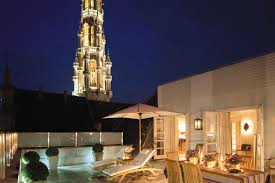 best hotel u0027s suites in europe europe u0027s best destinations