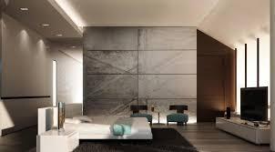 Interior Concrete Walls by Concrete Tv Wall Szukaj W Google Scianka Tv Pinterest