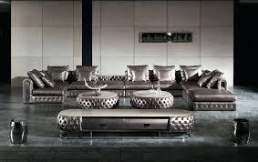 full leather sofa set u2013 permisbateau