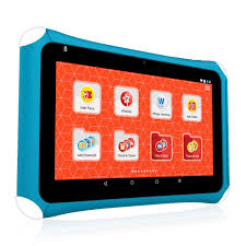 black friday tablet 2017 nabi shop buy nabi tablets and mattel brand tablets powered by nabi