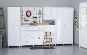 kitchen 12 inch cabinet standard kitchen cabinet door sizes