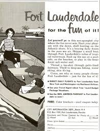 Arkansas how to be a travel agent images Lulu 39 s vintage blog vintage arkansas fort lauderdale mexico jpg