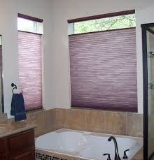 cool small bathrooms bathroom small bathroom window with red tile design idea