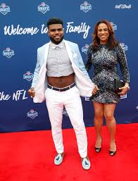 who is performing at the dallas cowboys thanksgiving game why this dallas cowboys team is america u0027s team more than ever coiski