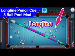 pool 8 apk 8 pool 3 12 1 pencil cue unlimited guideline mod apk