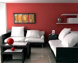 Red And Black Bedroom Decor Black White Red Room Grousedays Org