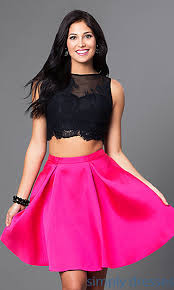 party dresses little black dresses for parties