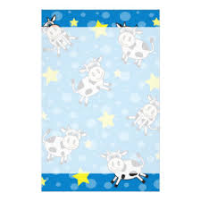 cow print wrapping paper cow print stationery zazzle