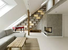 Residential Home Design Jobs by Interior Design Jobs London Salary Psoriasisguru Com