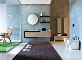 interior glass walls for homes interior astounding interior design with clear glass wall such as