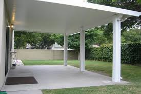 Aluminum Pergola Kits by Pictures Of Alumawood Newport Patio Covers