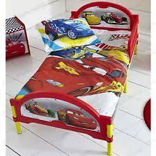 disney cars furniture ebay