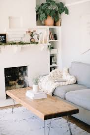 5 must try home decor trends in 2017 the havenly blog