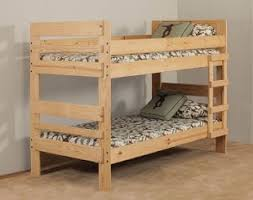 Stackable Bunk Beds Youth Bedroom Continental Home Center