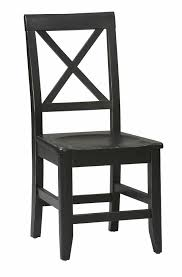 bulk tables and chairs chair for sale bulk indoor chair rental columbus ohio chairs