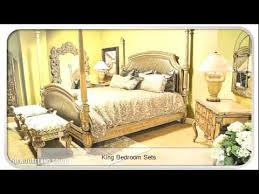 King White Bedroom Sets White Bedroom King Bedroom Sets Youtube