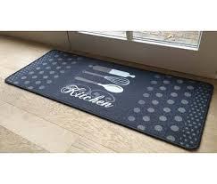 tapis pour cuisine un tapis de cuisine un plus pour votre cuisine onlinemattenshop be
