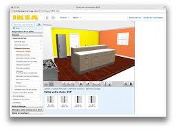simulateur cuisine en ligne ikea cuisine créer une cuisine virtuelle en 3d