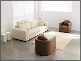 Leather Sofa Vancouver Sofas Vancouver Bc Leather Sectional Sofa