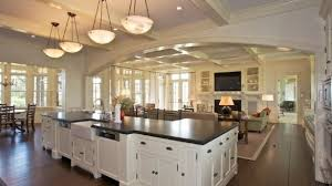 open kitchen floor plans pictures interior design for open kitchen island large islands with floor