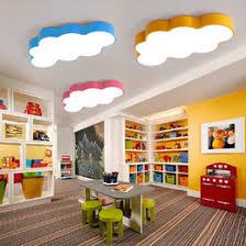 discount kids bedroom lighting fixtures 2018 kids bedroom
