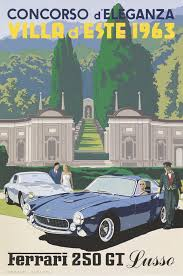 best 25 car posters ideas on pinterest travel posters vintage