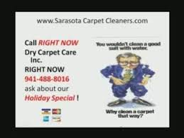 Upholstery Cleaning Sarasota Sarasota Florida And Venicefl Upholstery Cleaning Video Dailymotion