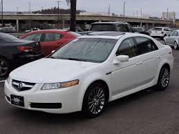 lexus is vs acura tl vs infiniti g37 used 2005 acura tl at auto house usa saugus