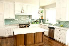 green backsplash kitchen kitchen cabinet backsplash comfy modern brown kitchen cabinet glass