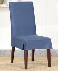 cover dining room chairs dining chairs excellent loose covers for dining chair seats room