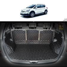 lexus gx470 cargo mat compare prices on cargo trunk mat online shopping buy low price