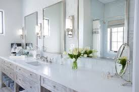 rustic bathroom vanity design ideas
