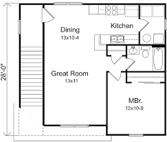 floor plans for garage apartments valuable design 11 floor plans for garage apartments 3 bedroom