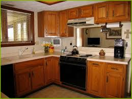 kitchen color schemes with painted cabinets 24 awesome kitchen color schemes with painted cabinets pictures