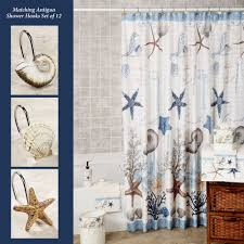 Shower Curtain Track Hooks Cute Shower Curtain Gliders With Old Fashioned Curtain Runners