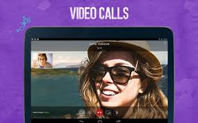 does android facetime the 5 best alternatives to facetime for android