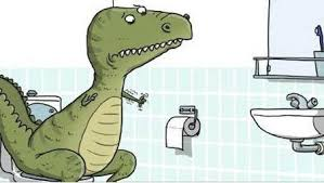 sorry jurassic park fans new research says the t rex actually