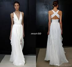grecian style wedding dresses wedding dresses wholesale premium design wedding dresses