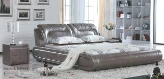 King Size Sofa Bed King Sofa Bed Mforum