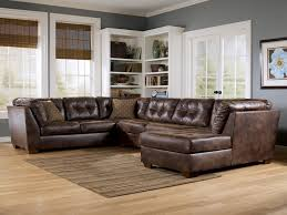 oversized living room chair fresh furniture cozy living room using